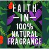 Faith in Nature Natürlicher Hanf & Wiesenschaumkraut Conditioner