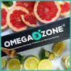omega3zone-Store Premium Omega-3 Fischöl