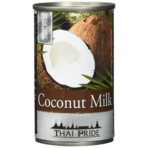 Thai Pride Kokosnussmilch