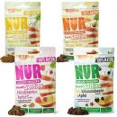 NutriPur Frucht Softies 4er Set
