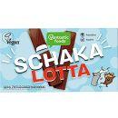 Vantastic Foods Schakalotta Schokoriegel