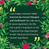 Faith in Nature Natürliches Seetang & Zitrus Shampoo