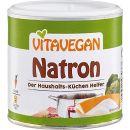 Vitavegan Natron Bio