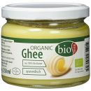 BIOASIA Bio Butter Ghee