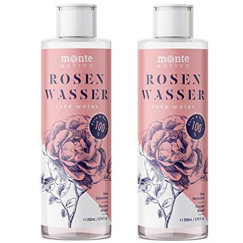 MonteNativo Rosenwasser