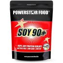 Powerstar Food SOY 90+ | Soja Protein Isolat