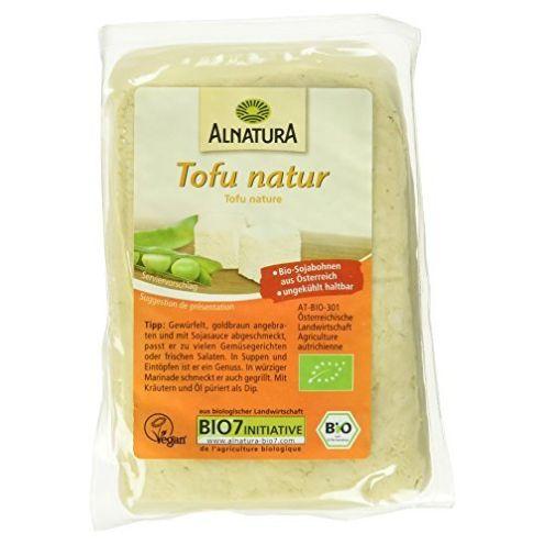 Alnatura Bio Tofu