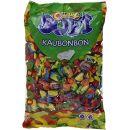 Cool Soft Kaubonbons
