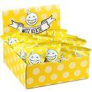 Scherzboutique 25-er Box Witz-Kekse