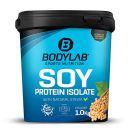 Bodylab24 Sojaprotein