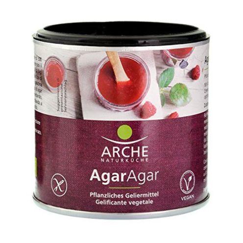 Arche Agar-Agar
