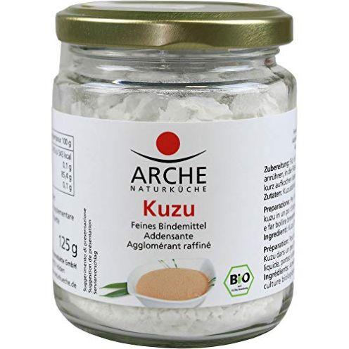 Arche Kuzu feines Bindemittel