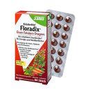 Floradix Eisen-Tabletten