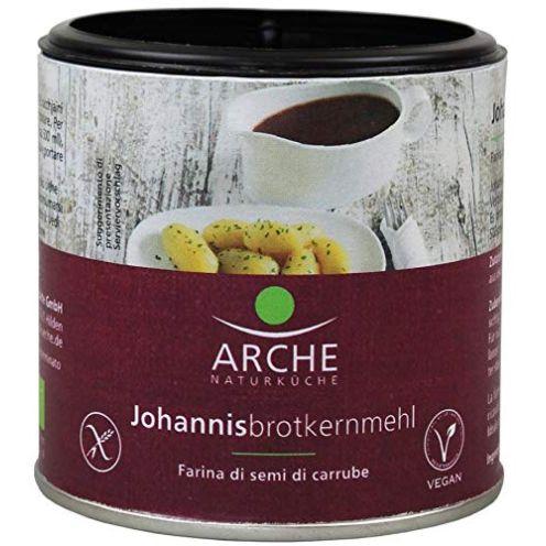 Arche Bio Johannisbrotkernmehl