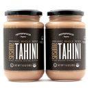 Pepperwood Bio-Sesam-Tahini