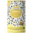 VIKI HEALTH Veganes PROTEIN VANILLE