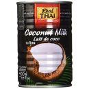 Real Thai Kokosnussmilch