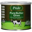 Pride Pure Butter Ghee