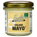 Emils Bioland vegane Mayo