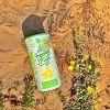 Alpha Foods Morning Fuel | Vanille Matcha