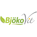 BjökoVit Logo