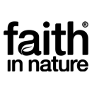 Faith in Nature Logo