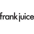 Frank Juice