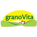 GranoVita Logo