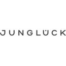 Junglück Logo