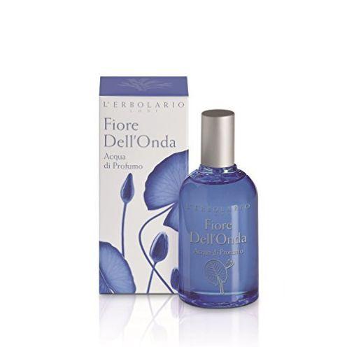 L'Erbolario Fiore Dell'Onda Eau de Parfum