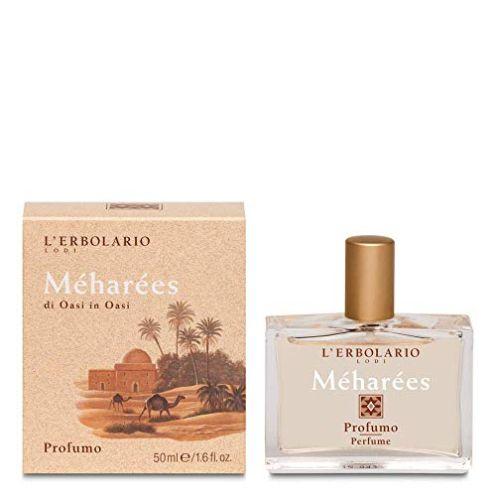 L'Erbolario Méharées Eau de Parfum