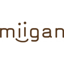 Miigan