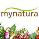 Mynatura Logo