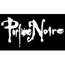 Parfume Noire Logo