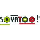Soyatoo Logo