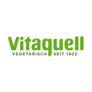 Vitaquell Logo
