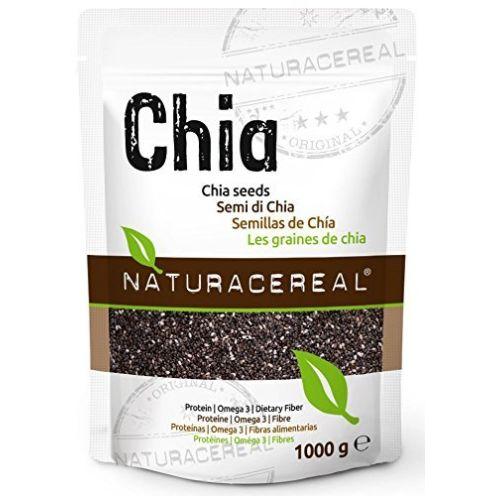Naturacereal Premium Chia Samen