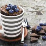 Vegan backen: schnelle und einfache Rezepte für Veganer