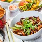 Vegan kochen: Rezepte für Anfänger