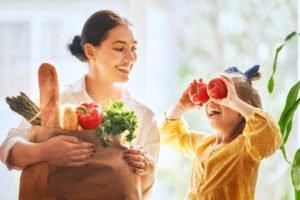 Vegan leben: Die häufigsten Fragen und Antworten zum Veganismus