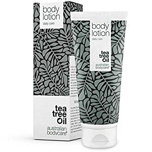 Vegane Bodylotions