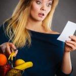 Müssen vegane Produkte teuer sein?