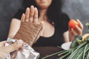 Warum essen Veganer keine Schokolade?