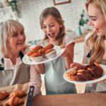 Veganer Kuchen ohne Zucker – so geht´s schnell und einfach