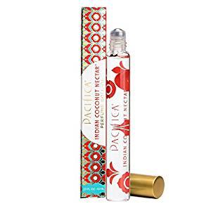 Vegane Parfums