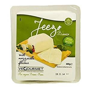 Vegourmet vegane Produkte