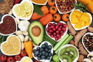 Vitaminmangel bei veganer Ernährung? So beugen Veganer Mangelerscheinungen vor