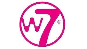 W7 vegane Kosmetik