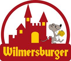 Wilmersburger Käseersatz